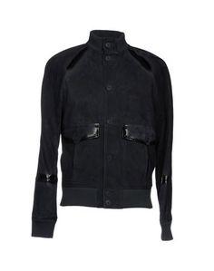 Куртка Tomas Maier