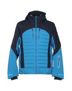 Куртка Bogner