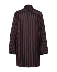Легкое пальто Wooyoungmi