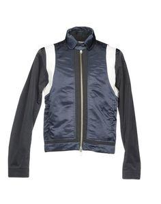 Куртка TIM Coppens