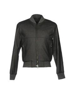 Куртка Wooyoungmi