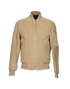 Куртка Rag & Bone