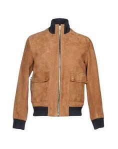Куртка Solid Homme