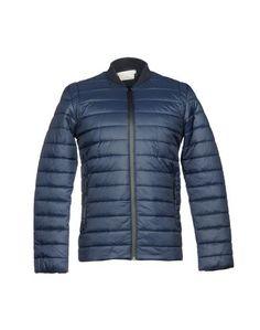 Куртка Outerknown