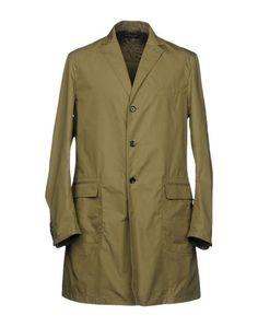 Легкое пальто Marvy Jamoke