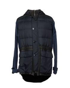 Куртка Helbers