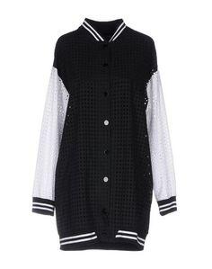 Куртка Shiki