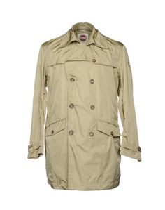Легкое пальто Colmar