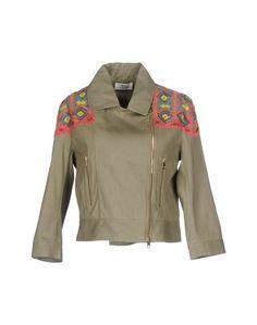 Куртка Sonia DE Nisco