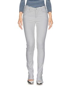 Джинсовые брюки Alyx