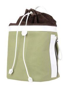 Рюкзаки и сумки на пояс Acne Studios