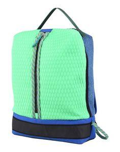 Рюкзаки и сумки на пояс L4 K3