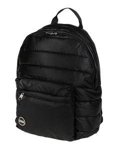 Рюкзаки и сумки на пояс Colmar