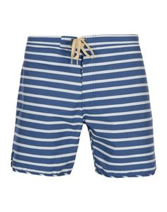 Пляжные брюки и шорты Mollusk