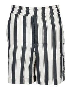 Пляжные брюки и шорты Haider Ackermann