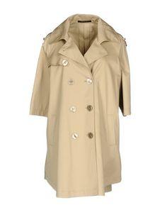 Легкое пальто Jalouse Woman