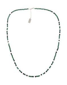 Ожерелье White Mountaineering