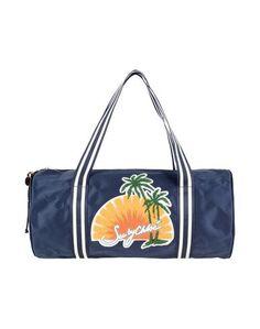 Дорожная сумка SEE BY ChloÉ
