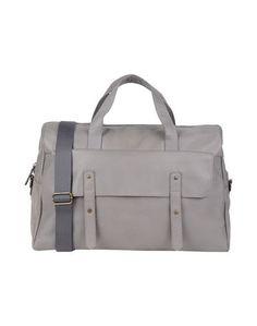 Дорожная сумка Timberland