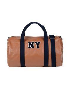 Дорожная сумка Joshua*S