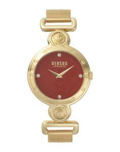 Наручные часы Versus Versace