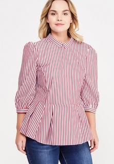 Блуза МатильДа Matilda