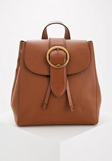Рюкзак Polo Ralph Lauren