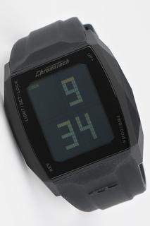 Часы наручные Chronotech