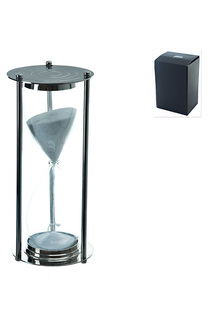 Часы песочные ENS
