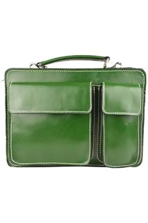 briefcase Emilio masi