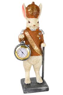 "Фигурка ""Кролик в шапке"" MAGIC HOME"