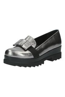 Туфли кожа Vitacci