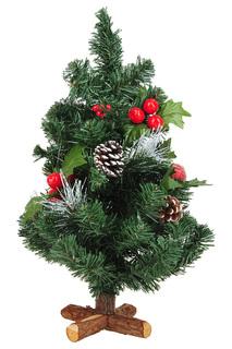 Ель Monte Christmas