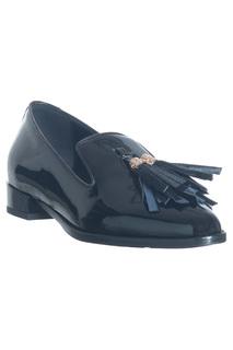 loafers Loretta Pettinari