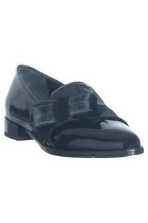 shoes Loretta Pettinari