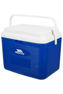 сумка-холодильник Trespass