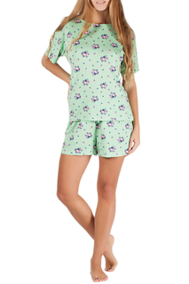 Комплект пижамный MONNA MURR