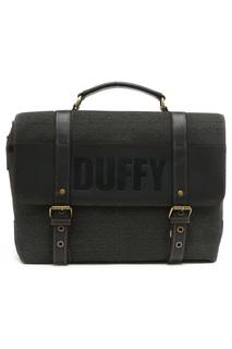 Сумка Duffy