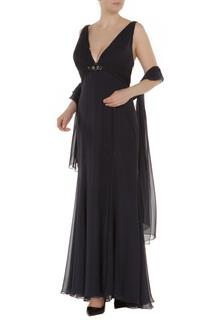 Платье PASTORE COUTURE