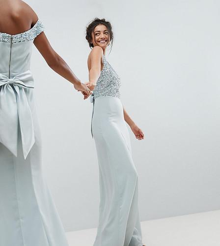 5b625f23f0d юбка с пайетками купить алиэкспресс - Все о покупках на Али