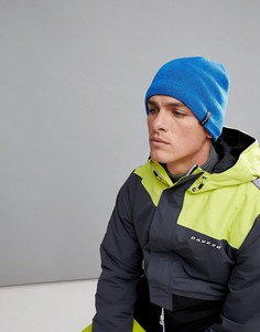 Флисовая шапка-бини Dare2b - Синий