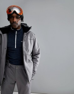 Горнолыжная куртка Dare2b Rendition - Серый
