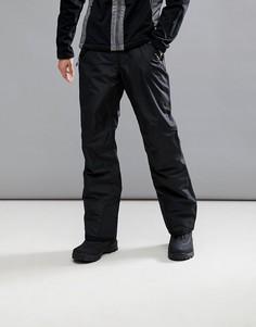 Горнолыжные брюки Dare2b Apprise - Черный