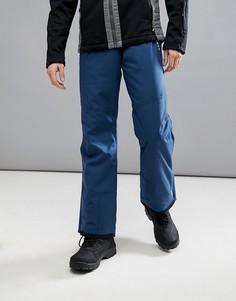 Горнолыжные брюки Dare2b Profuse II - Синий