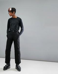 Горнолыжные брюки Dare2b Profuse II - Черный