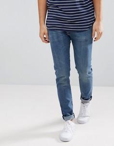 Зауженные джинсы Levis 512 Ludlow - Синий Levis®