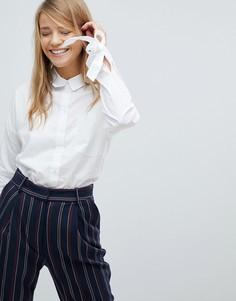 Рубашка Pimkie - Белый
