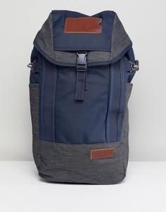 Рюкзак Eastpak Fluster - Синий