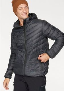 "Стеганая куртка ""VISTA JACKET MEN"" Jack Wolfskin"