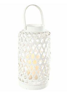 Светодиодный светильник Heine Home